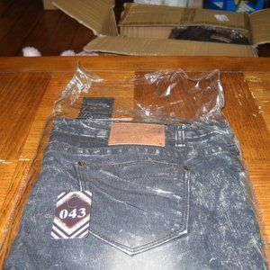 2|$20 or 3|$25  Jeggings #43